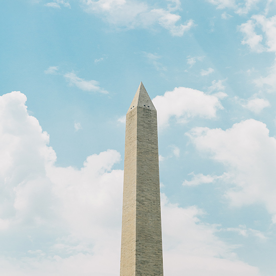 original-201406-HD-washington-dc-washington-monument.jpg