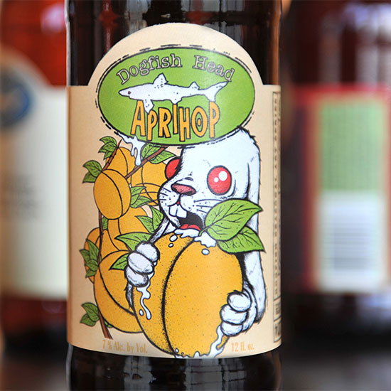 original-201407-HD-best-fruity-beers-aprihop.jpg