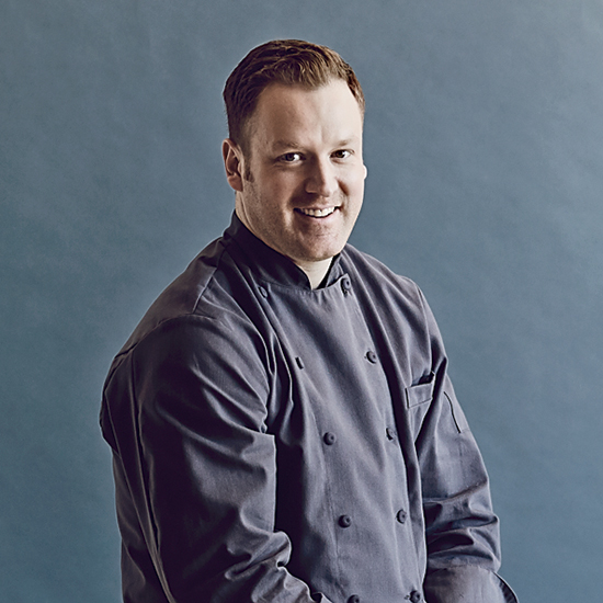 original-201407-HD-best-new-chef-obsessions-eli-kulp.jpg