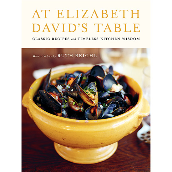 original-201407-HD-chefs-favorite-cookbooks-at-elizabeths-table.jpg