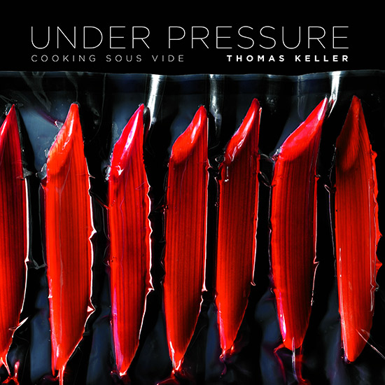 original-201407-HD-chefs-favorite-cookbooks-under-pressure.jpg