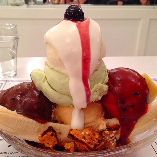 The 7 Best New Ice Cream Shops