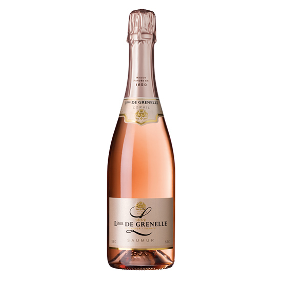 original-201407-HD-louis-de-grenelle-nv-sparkling-rose.jpg