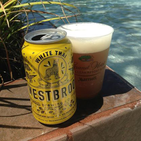 original-201407-HD-westbrook-brewery-white-thai.jpg