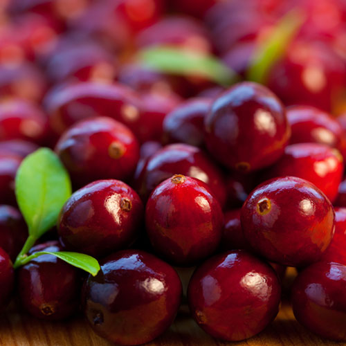 original-201408-HD-fw-connect-soyjoy-cranberries-riesling.jpg