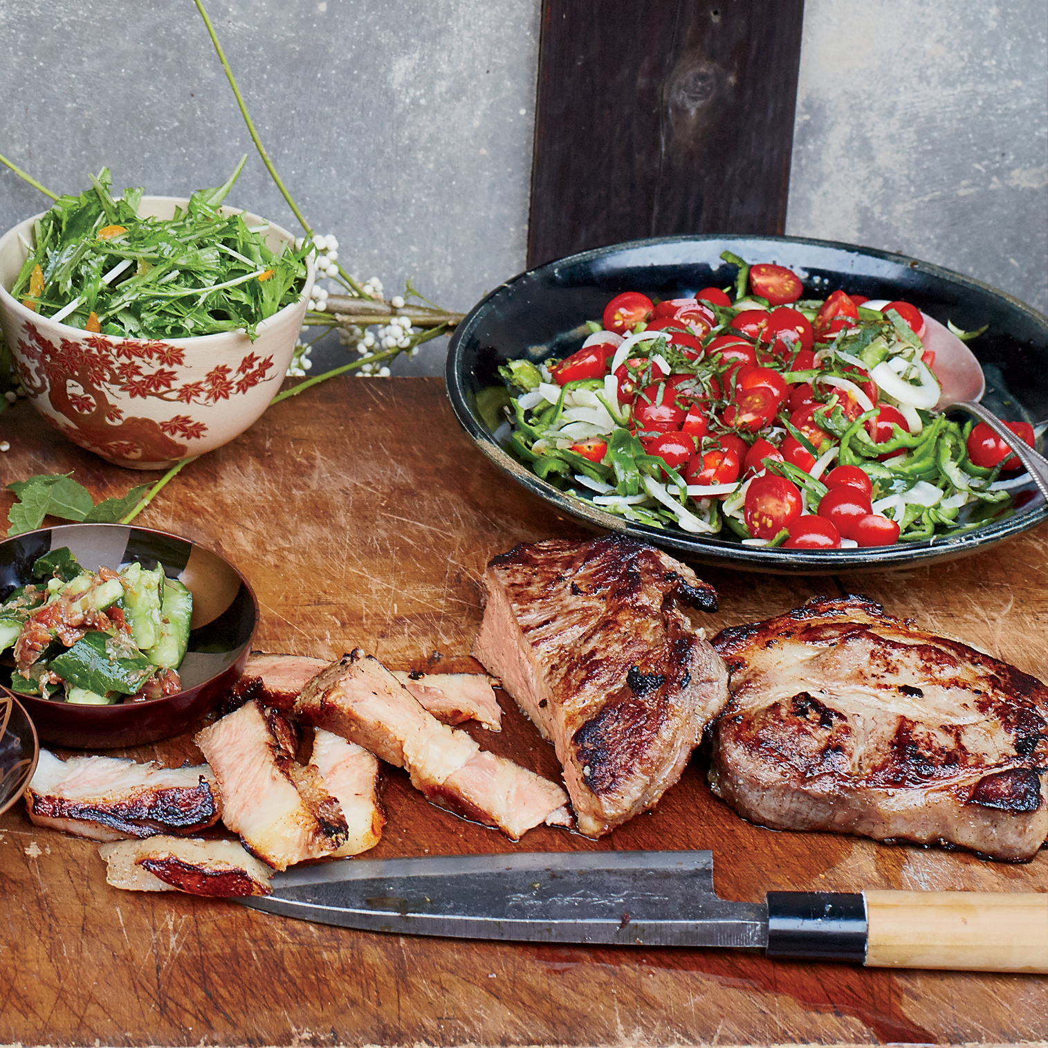 201409-r-shio-koji-marinated-pork-shoulder-steaks.jpg