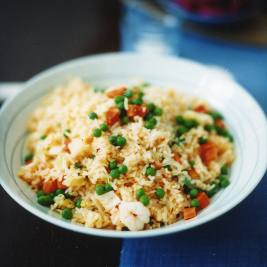 HD-200905-r-shrimp-rice.jpg