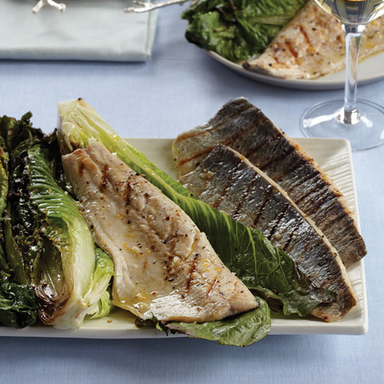 HD-201012-r-trout-romaine-salad.jpg