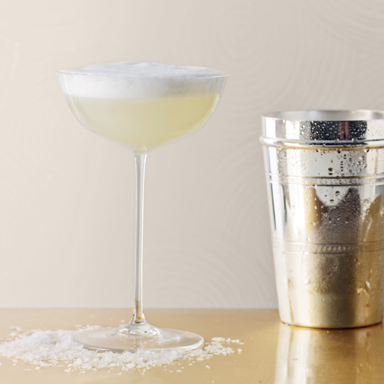 4 Outside-the-Box Margaritas