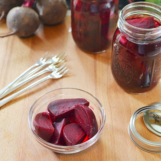 HD-201408-r-beet-pickles.jpg