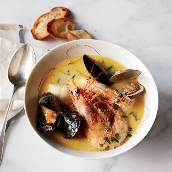 HD-201409-r-provencal-fish-stew.jpg