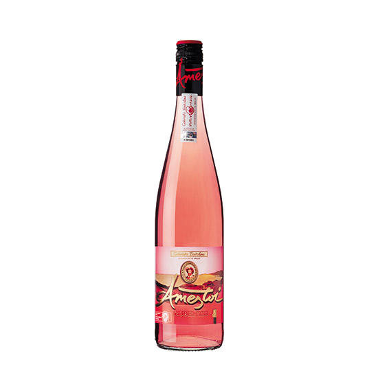 3 Fantastic Rosés Under $20