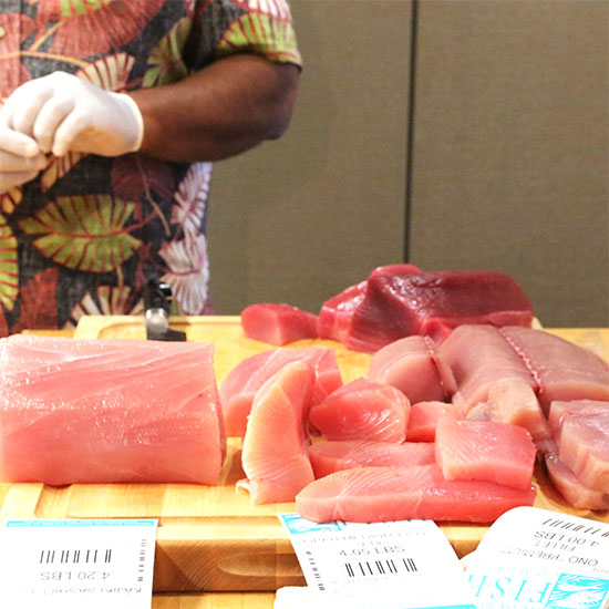 You can now buy some of the world s best sashimi grade for Buy sushi grade fish online