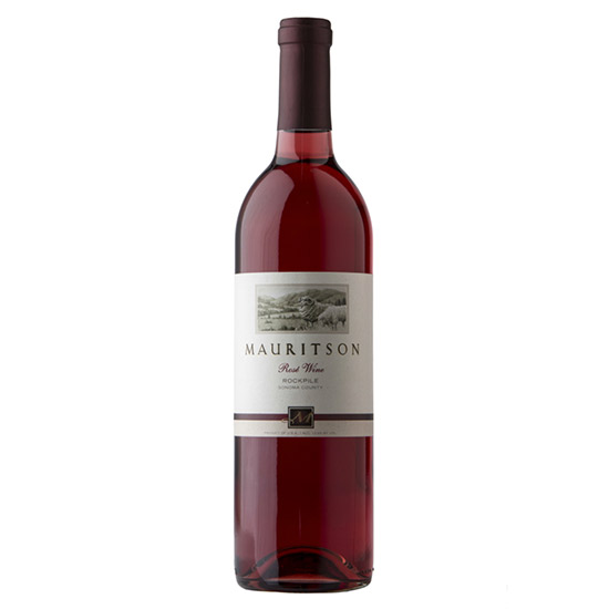 original-201408-HD-white-zin.jpg