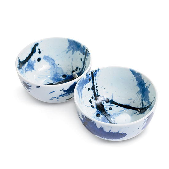 original-201409-HD-splatterware-bowls.jpg