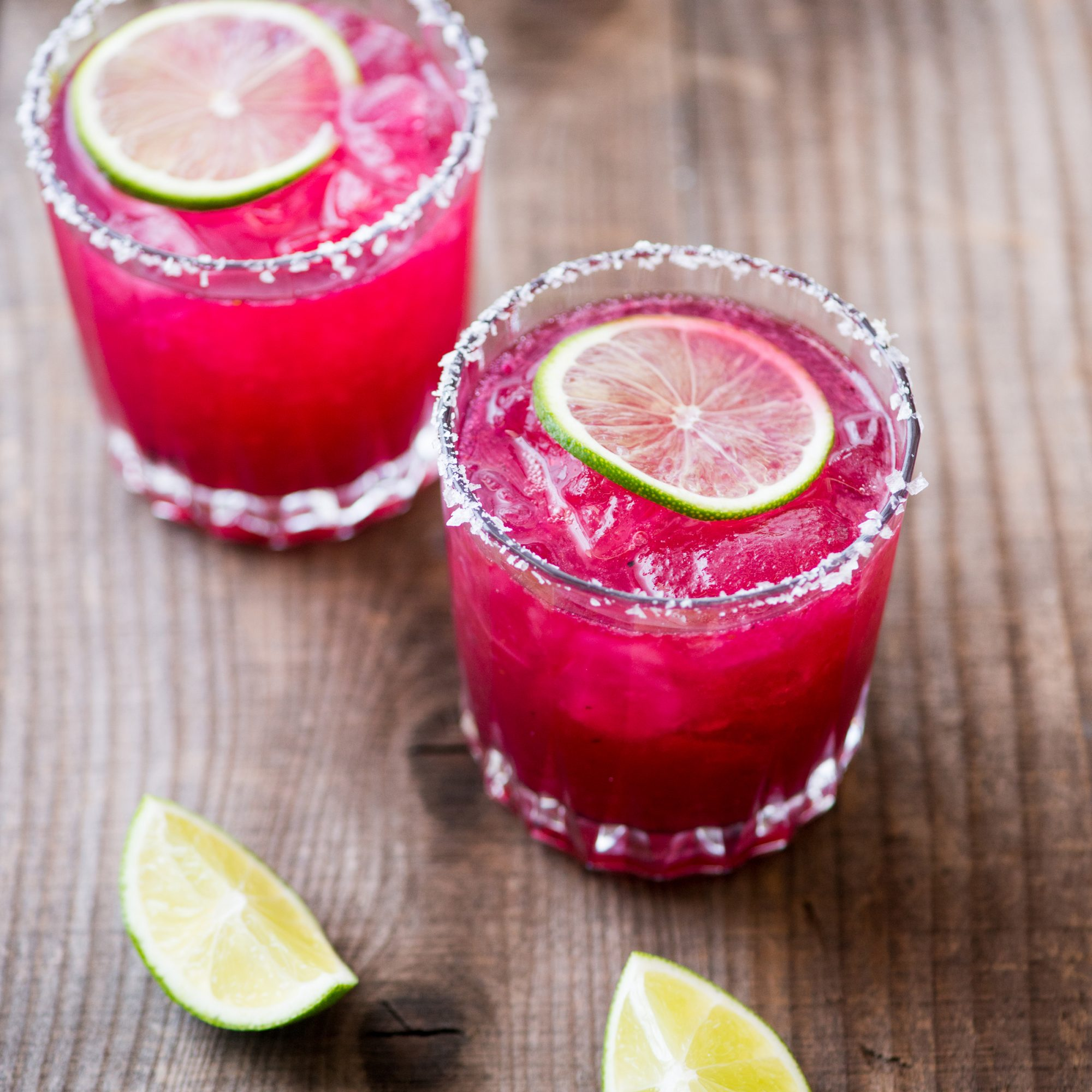 original-201311-r-blueberry-margarita.jpg