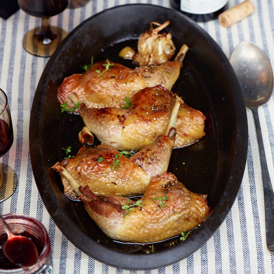 HD-201110-r-confit-of-guinea-hen-legs-with-prunes-and-honey.jpg