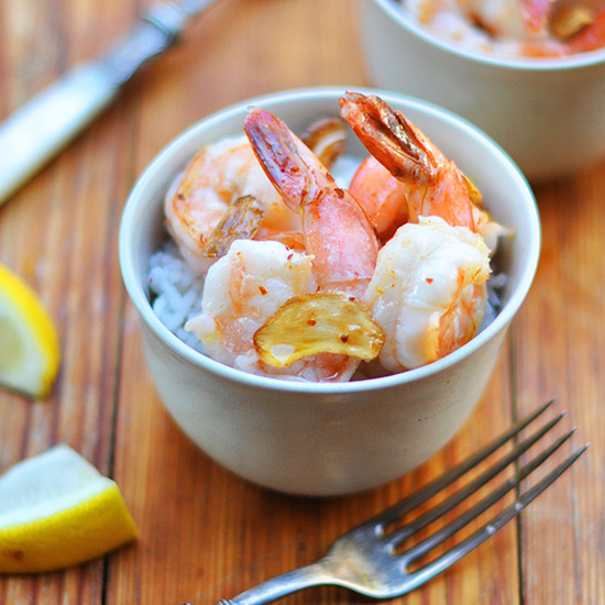 HD-201307-r-sauteed-garlic-shrimp.jpg