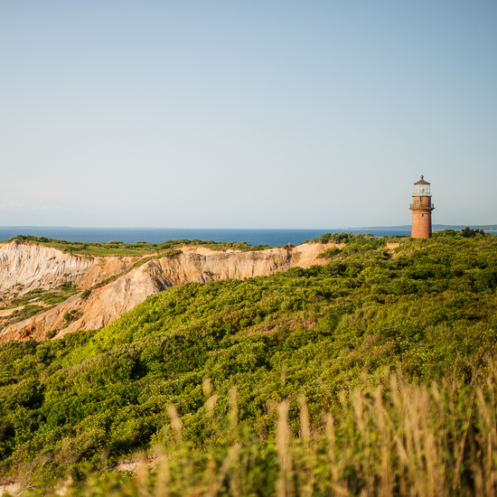 original-201408-HD-photo-tour-marthas-vineyard-33.jpg