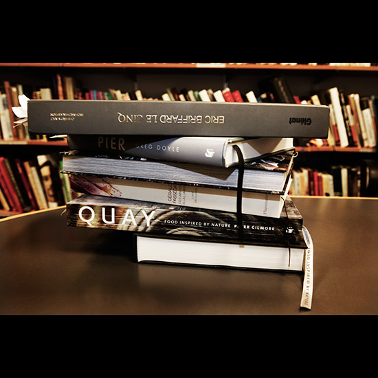 original-201408-HD-treasured-eric-ripert-book-stack.jpg