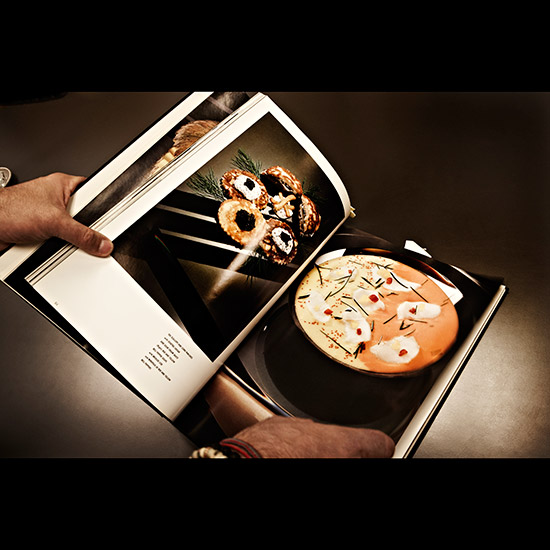 original-201408-HD-treasured-eric-ripert-open-book.jpg