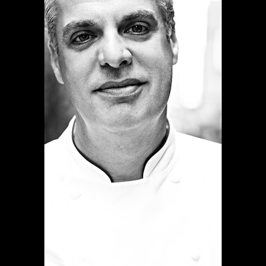 original-201408-HD-treasured-eric-ripert.jpg