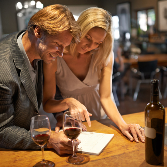 original-201409-HD-10-things-to-remember-when-you-visit-a-tasting-room.jpg