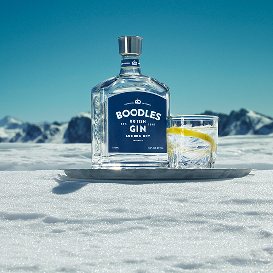 original-201409-HD-british-gins-boodles.jpg