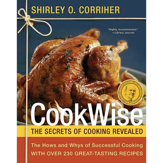 original-201409-HD-chefs-favorite-cookbooks-cookwise-the-secrets-of-cooking-revealed-shirley-o-corriher.jpg
