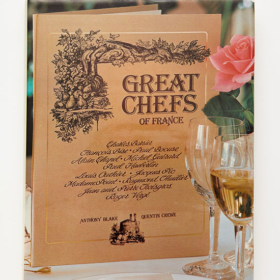original-201409-HD-chefs-favorite-cookbooks-the-great-chefs-of-france-anthony-blake.jpg