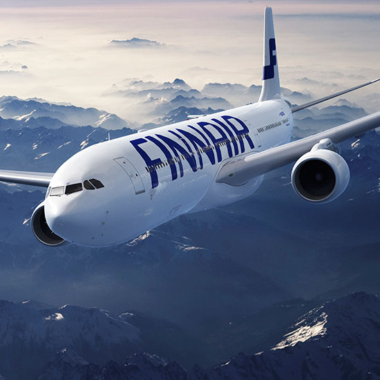original-201409-HD-finnair.jpg