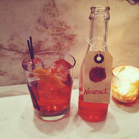 original-201409-HD-fw-drinks-negroni.jpg
