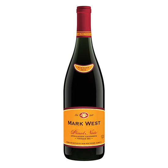original-201409-HD-kd-cheap-wine-challenge-2012-mark-west-pinot-noir.jpg