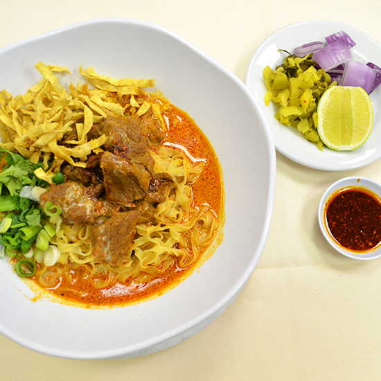 original-201409-HD-most-wanted-dishes-khao-soi-beef.jpg