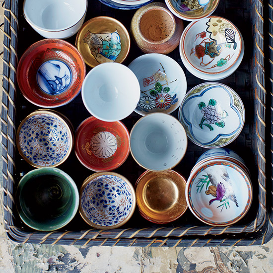 original-201409-HD-nancy-singleton-sake-cups.jpg