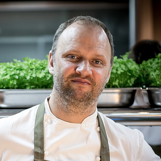original-201409-HD-simon-rogan.jpg