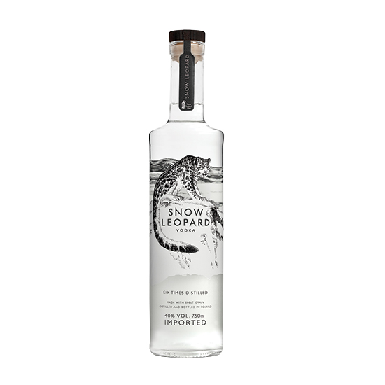 original-201409-HD-snow-leopard-vodka.jpg