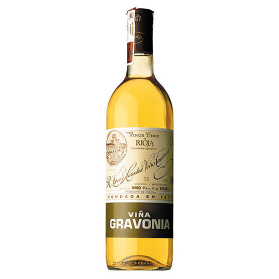 original-201410-HD-7-must-have-wines-from-a-royal-wine-adviser-2004-r-lopez-de-heredia-vina-gravonia-crianza-rioja-blanco.jpg