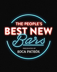 original-best-new-bars-pr-logo-250.jpg