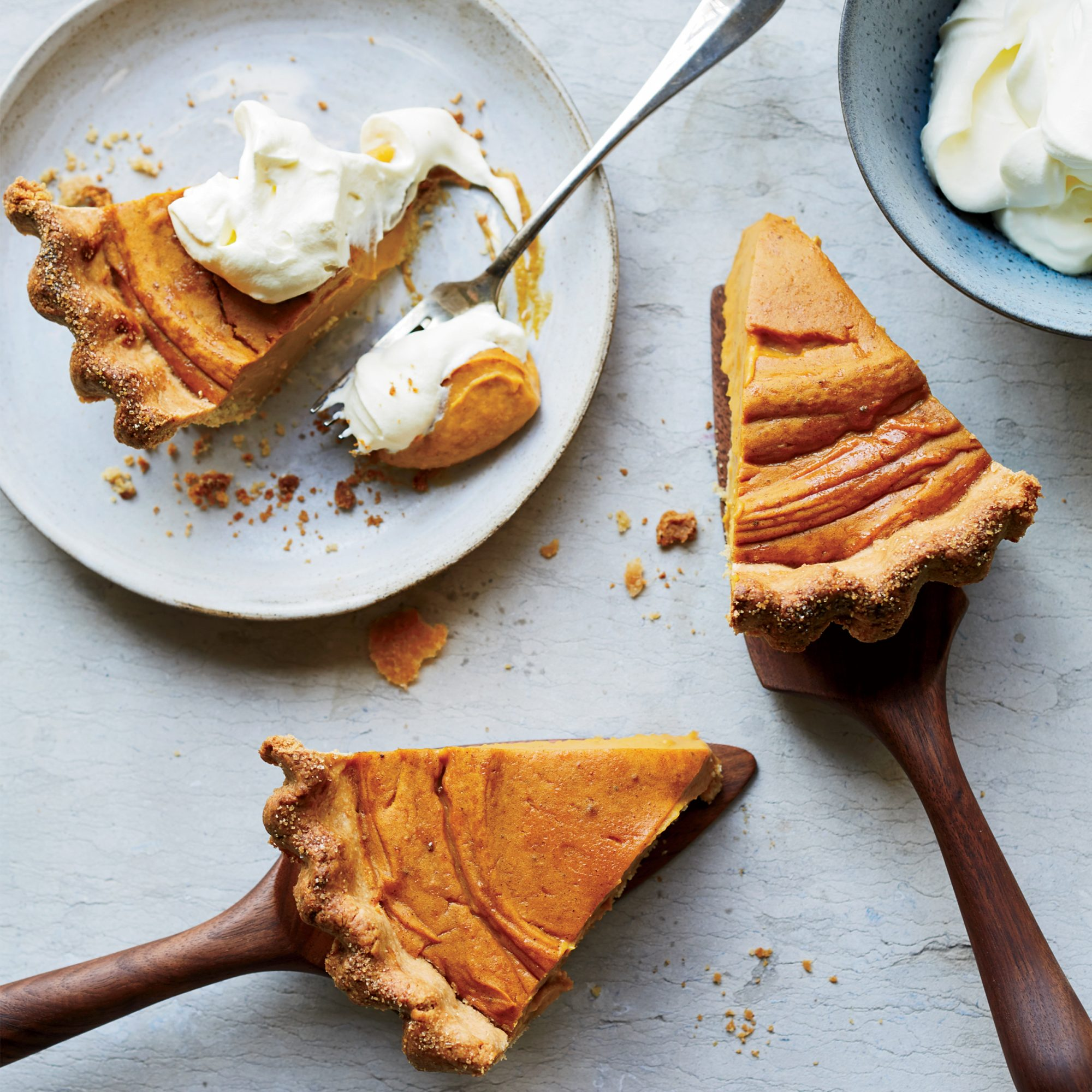 original-201411-r-sweet-potato-pie-with-cornmeal-crust.jpg