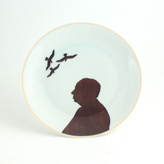 550-201210-ss-cool-halloween-decorations-hitchcock-plate.jpg