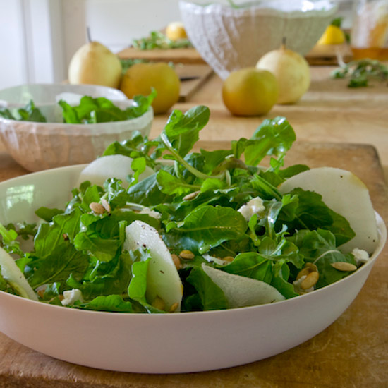 200911-r-asian-pear-salad.jpg