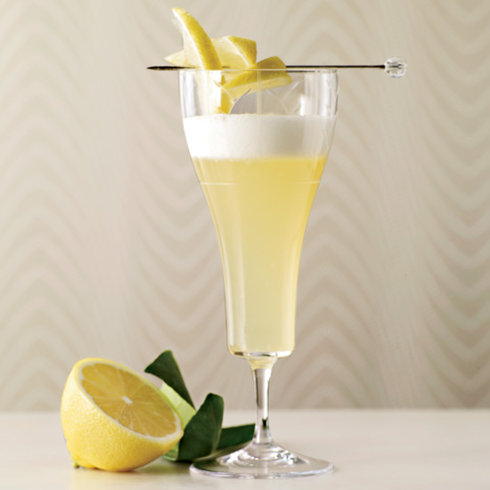 HD-2011-cocktail-jasmine-gin-fizz.jpg