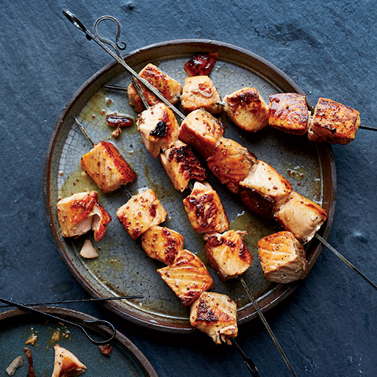 HD-201411-r-maple-dijon-salmon-skewers.jpg