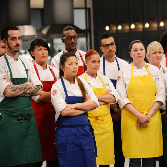 original-2014-top-chef-season-12.jpg