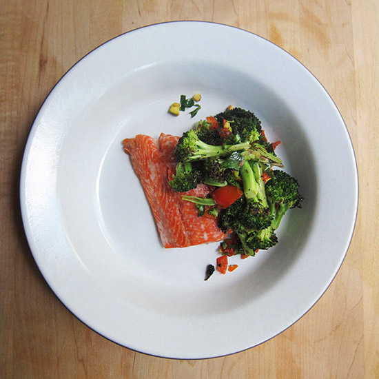original-201409-HD-kd-diet-salmon-and-broccoli.jpg
