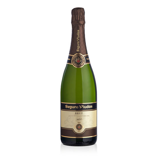 original-201410-HD-5-amazing-sparkling-wines-for-15-or-less-nv-segura-viudas-brut-cava.jpg