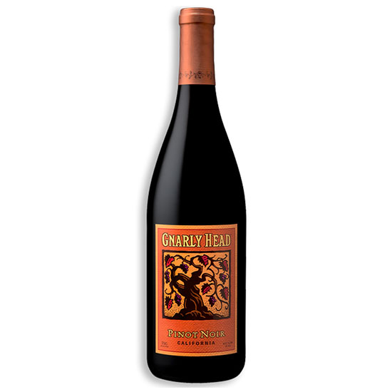original-201410-HD-6-fruity-red-wines-for-15-or-less-2012-gnarly-head-pinot-noir.jpg