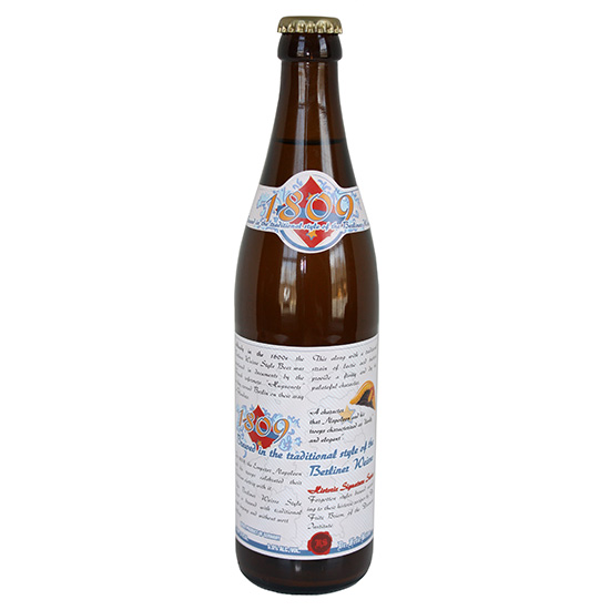original-201410-HD-7-sour-beers-you-need-to-know-professor-fritz-briem-1809-berliner-weisse.jpg