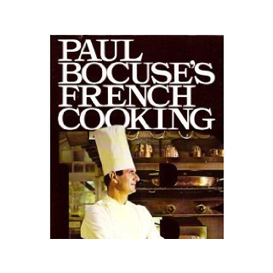 original-201410-HD-chef-favorite-cookbooks-bocuse.jpg
